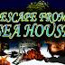 Top10NewGames - Escape From Sea House