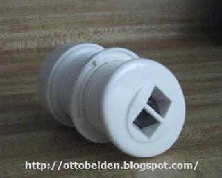 Quality Aluminum Scope Rings