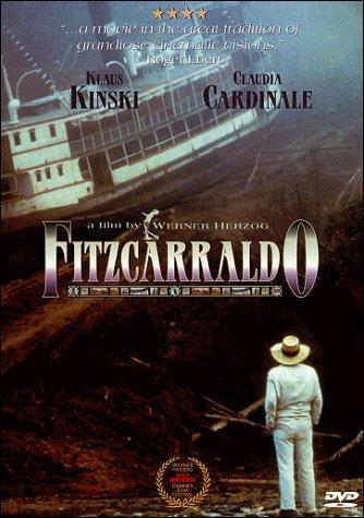 GRANDES ACTORES Y ACTRICES de Hollywood: Claudia Cardinale ...