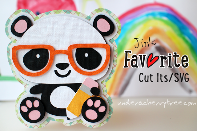 http://underacherrytree.blogspot.com/2014/05/jins-favorite-cut-its-svg.html