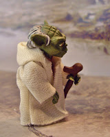 http://customsforthekid.blogspot.com/2014/04/the-clone-wars-lost-missions-yoda.html