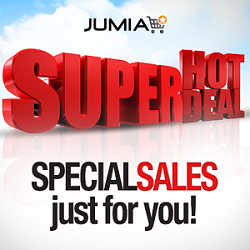 Get Cheap Weekly Deals - Don't Dull