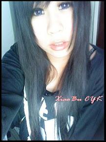♥ xιαoвu