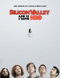 Silicon Valley 1 | Bmovies
