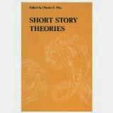 Short Story Theories