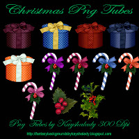 PNG Tubes, Christmas PNG, Christmas embellishments, fantasy backgrounds