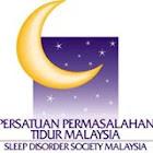 Member of Sleep Disorder Society Malaysia