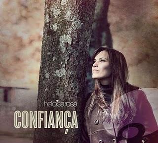 Heloísa Rosa - Confiança - 2011