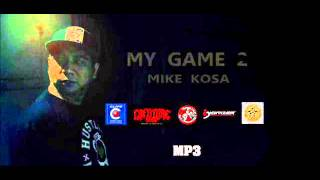 Mike Kosa,G-Who, Hottest OPM Songs,  My Game 2, Lyrics, Lyrics and Music Video, Music Video, Newest OPM Song, Newest OPM Songs, OPM, OPM Lyrics, OPM Music, OPM Song 2013, OPM Songs, Song Lyrics, Video