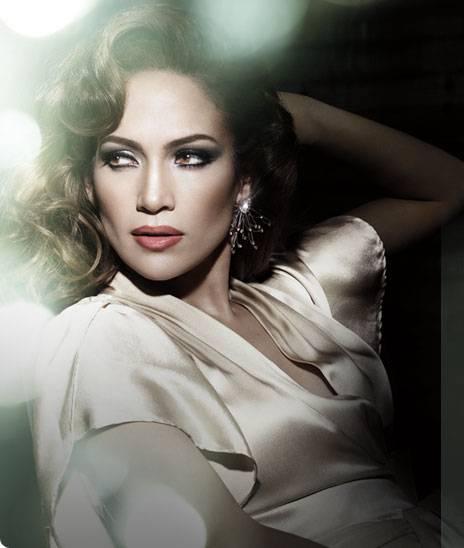 jennifer lopez love. Jennifer Lopez #39;Love And