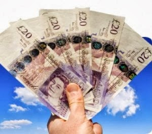 Use a Payday Loan in the Right Way