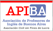 Jennifer is a member of APIBA
