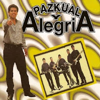 PASKUAL ALEGRIA 1997