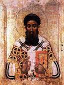San Gregorio il Sinaita Filocalia