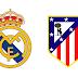 Transmision: Atletico de Madrid vs Real Madrid en Vivo Final de Super Copa 2014 en Vivo