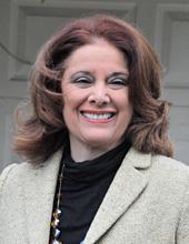 Penelope J Hooks, MD