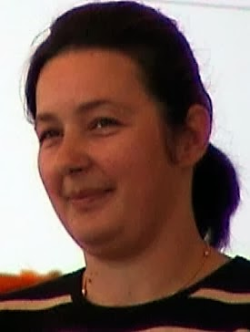 Ivanka Elez