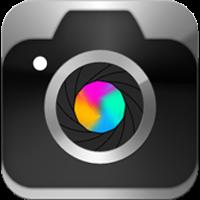 Corel PaintShop Pro X6 Ultimate Full Keygen | MASTERkreatif