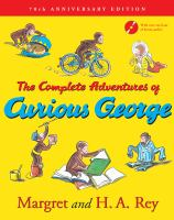 http://discover.halifaxpubliclibraries.ca/?q=curious+george