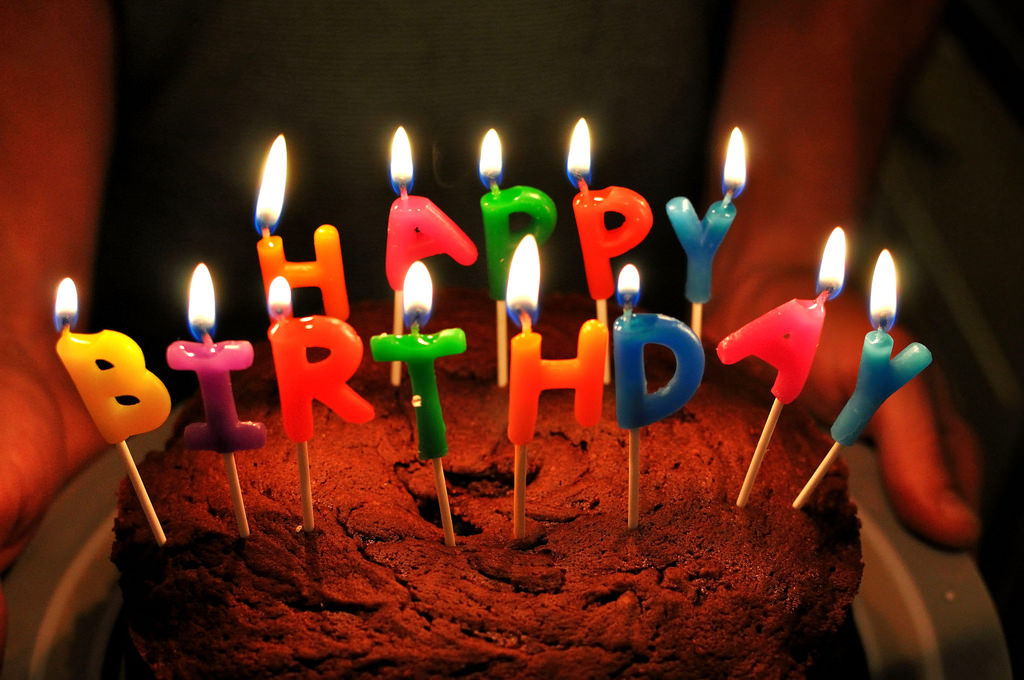 Image result for birthday wallpapers