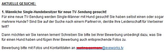 piece have thought Partnersuche Töging finde deinen Traumpartner are certainly