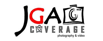Jga video Discover jga