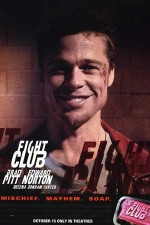 Watch Fight Club 1999 Megavideo Movie Online