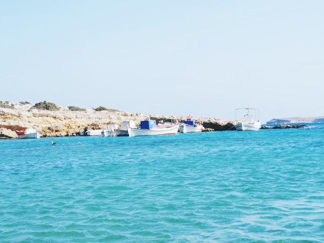 Mikri Santa beach Paros island.Best Paros beaches.What to see in Paros.Paros ostrvo plaze.Paros travel guide.Παραλία Μικρή Σάντα Μαρία Πάρος.