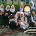 Suka-Duka Student Engineering .:PART 1:.