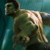 Hulk estará em 'Thor: Ragnarok'