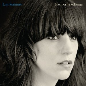 Last Summer (Eleanor Friedberger)