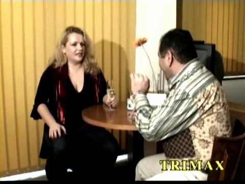 TurkAdultcu Gamze Özçelik sex kaseti