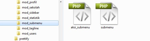 3b_modul_sub_menu_yang-diupdate