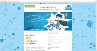 Aldeas Infantiles ONG_preview3