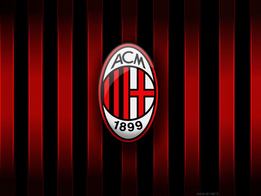 Profil Klub AC Milan