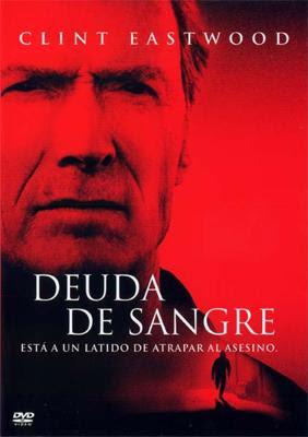 Deuda de Sangre 2002 | DVDRip Latino HD Mega
