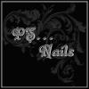 PS...Nails