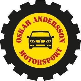 Oskar Motorsport