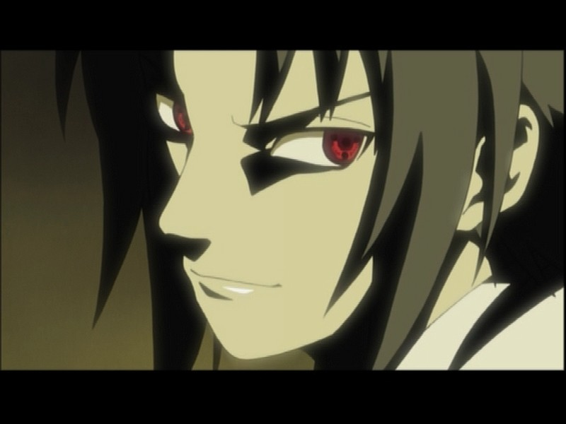 regra sasuke uchiha