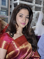 Tamanna Launches Womens World-cover-photo