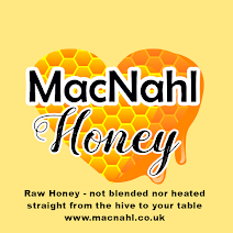 MacNahl Honey