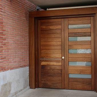 Proyectos de instalaci n puerta 3 for Correo puerta a puerta