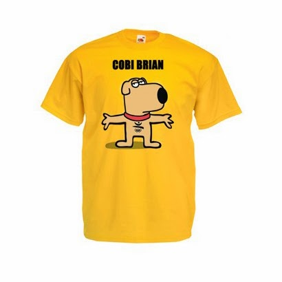 http://capitanfreak.com/camisetas/8-camisetas.html