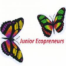 Quando scuola e azienda insegnano l'imprenditorialità sostenibile
