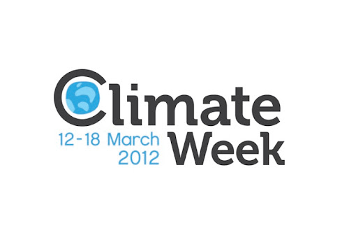 climate week campaign britain muslims