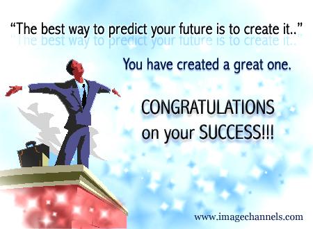 You did it graduation quotes quotesgram - Congratulations Quotes Quotesgram