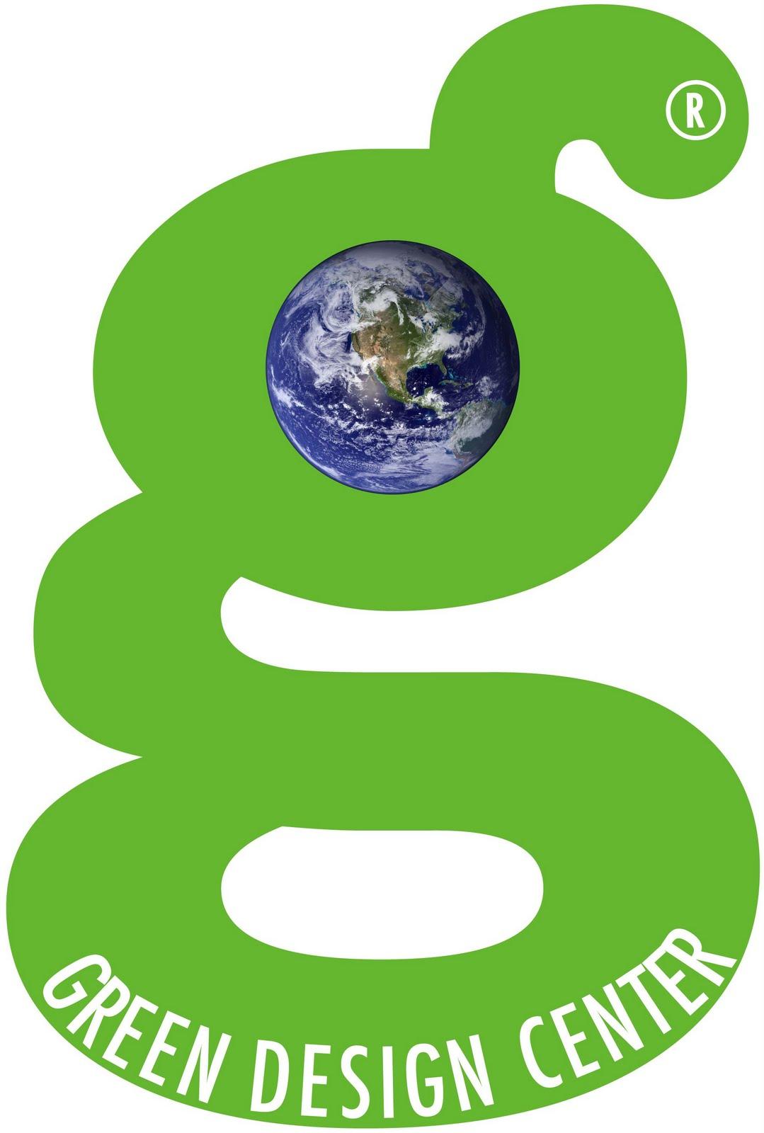 http://2.bp.blogspot.com/-CgHgYeiT0AY/TihkhhHHwSI/AAAAAAAAAro/OHIVoZjWMfA/s1600/THE+2011G%25C2%25AE+Logo+smaller.jpg