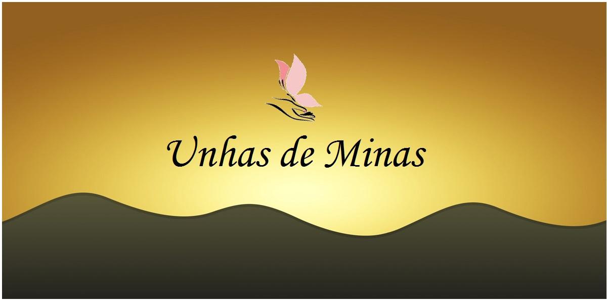 Unhas de Minas