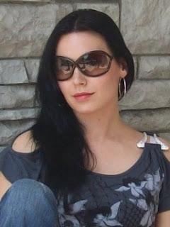 6e1c183ead Tom Ford  Whitney  Sunglasses - Leila D.