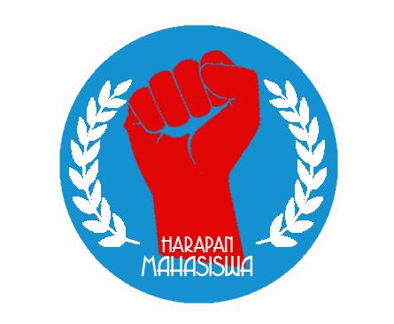 HARAPAN MAHASISWA